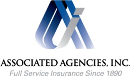 assocagencies.com