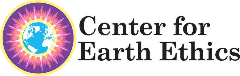 centerforearthethics.org